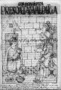 atahualpa-prisonnier