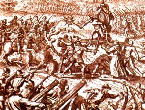 bataille-cajamarca